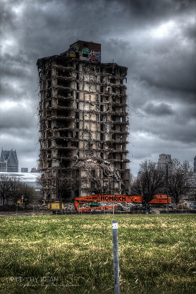 IMG_4620_tonemapped-CLND copy.png
